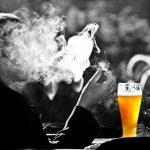 禁酒の方法のイメージ画像です