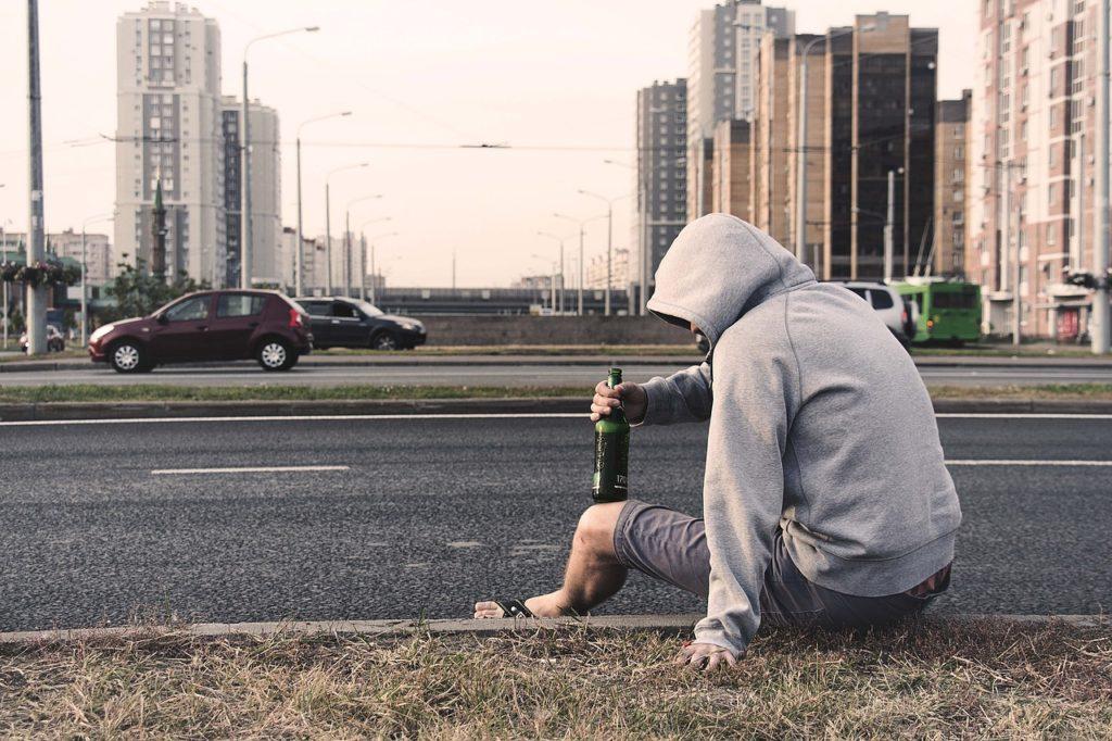 「禁酒 薬」のまとめのイメージ画像
